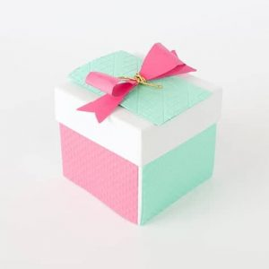 DIY Treat Box by Melissa at Design Eat Repeat
