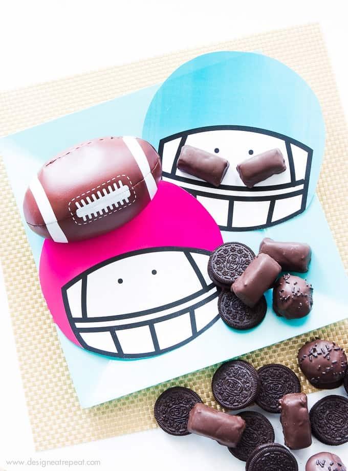 Football-Oreo-Cookie-Balls-and-Bars