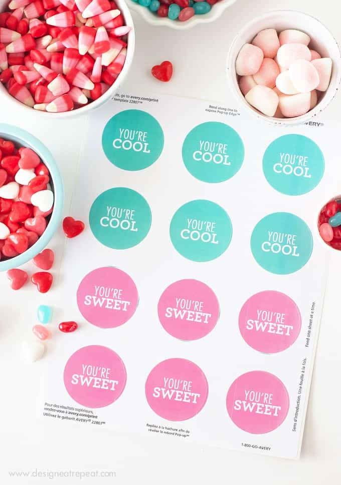 Make-your-own-Valentines-with-these-free-printables-by-Design-Eat-Repeat