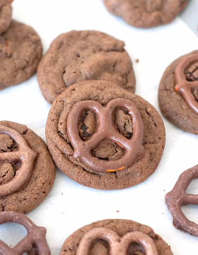 Melt-in-Your-Mouth-Chocolate-Dipped-Pretzel-Cookies-Design-Eat-Repeat