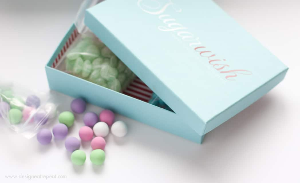 Melt in Your Mouth Mint Brownie Bites-3-2