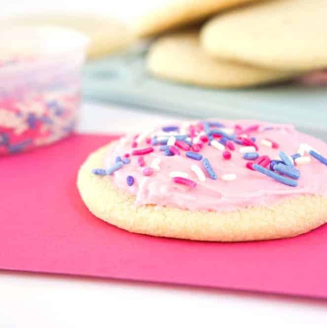 cream-cheese-sugar-cookie-frosting-recipe