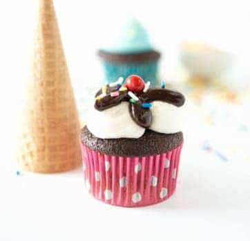 icecream-cupcakes2