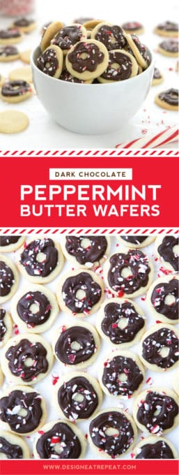 peppermint-butter-wafers