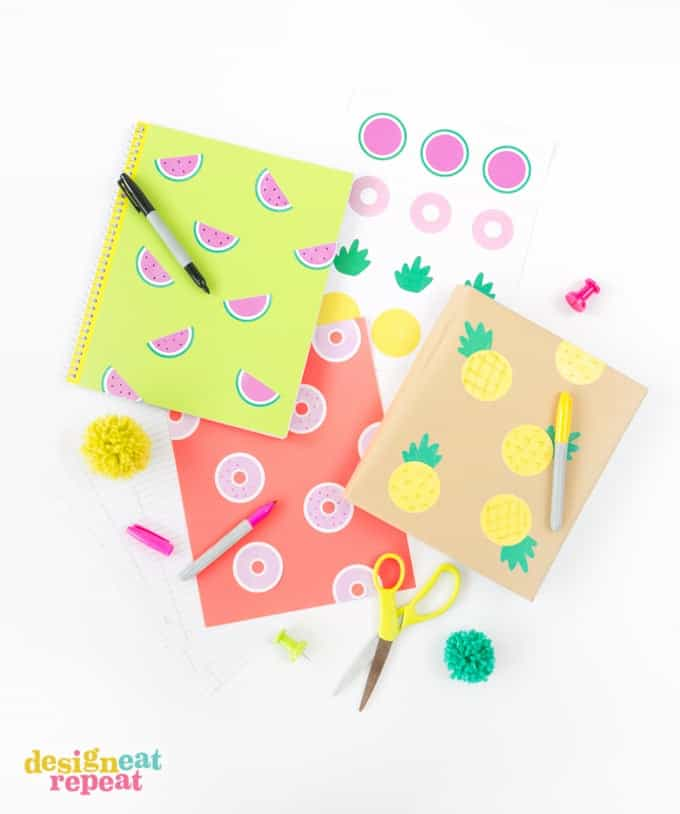printable-notebook-stickers-3
