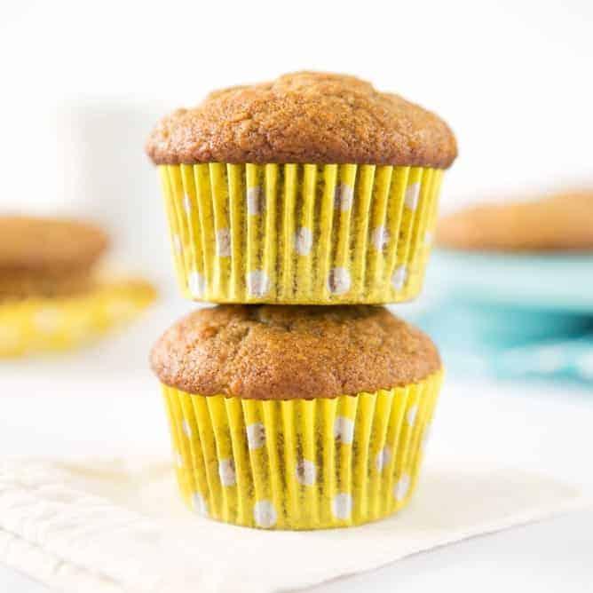 quick-easy-banana-muffin