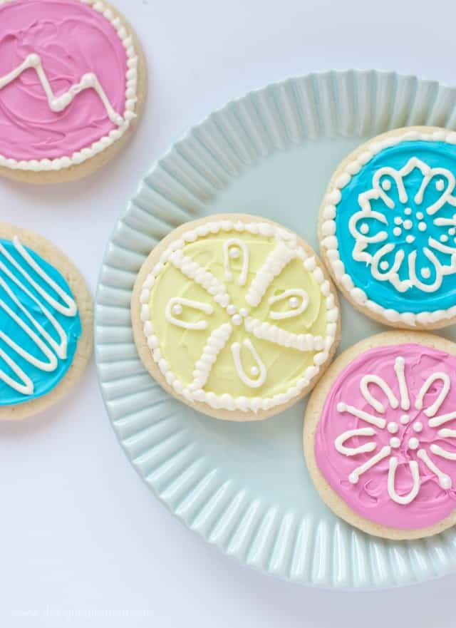sugar_cookies_cutout_easter-3691