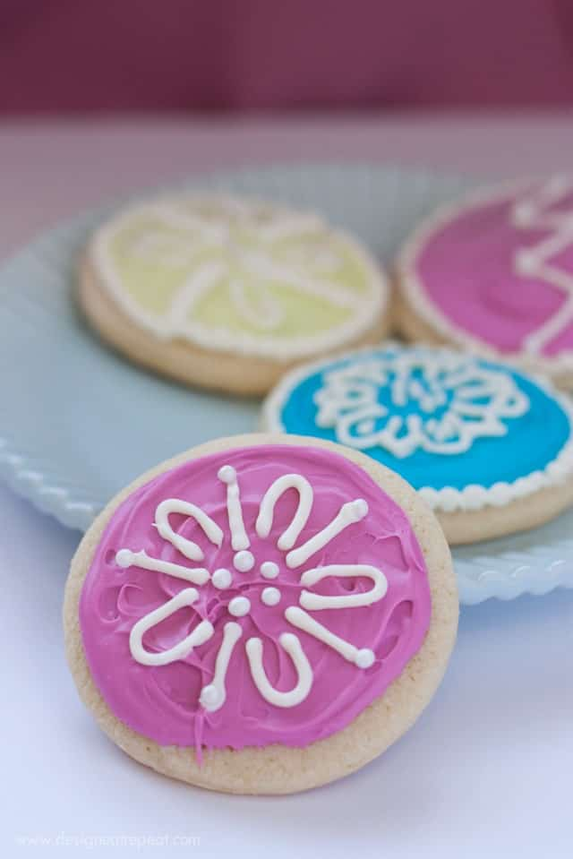 sugar_cookies_cutout_easter-3724