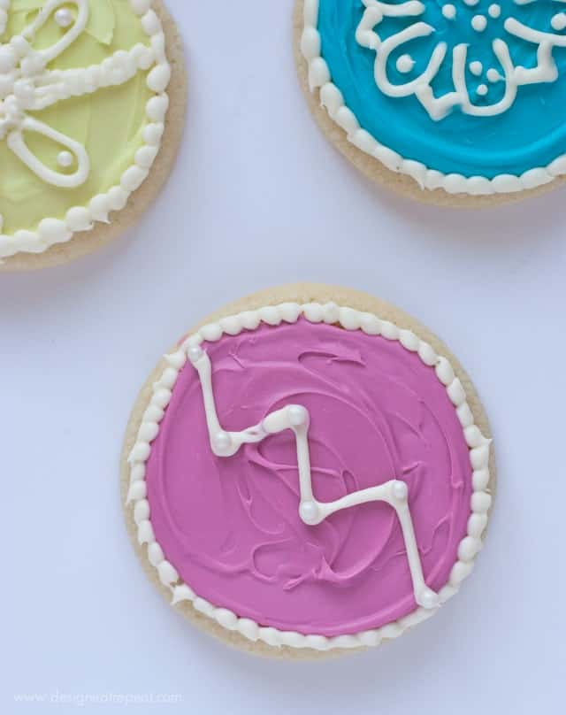 sugar_cookies_cutout_easter-3740