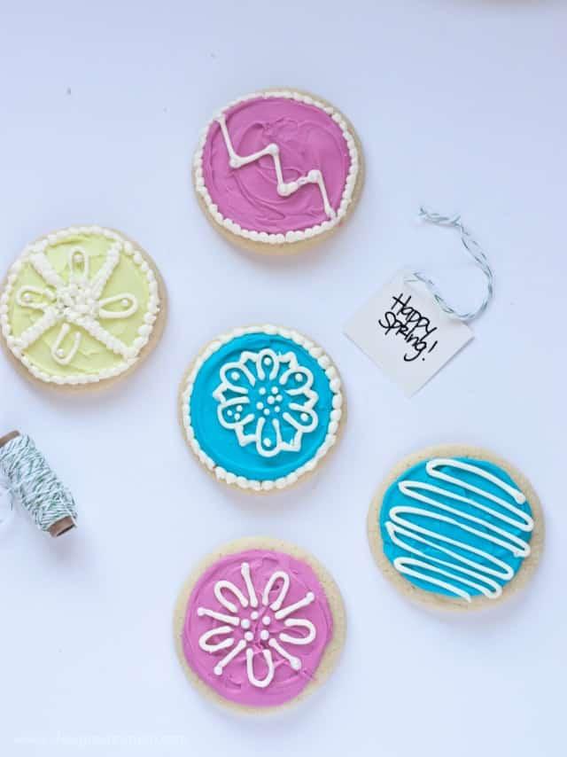 sugar_cookies_cutout_easter-3800