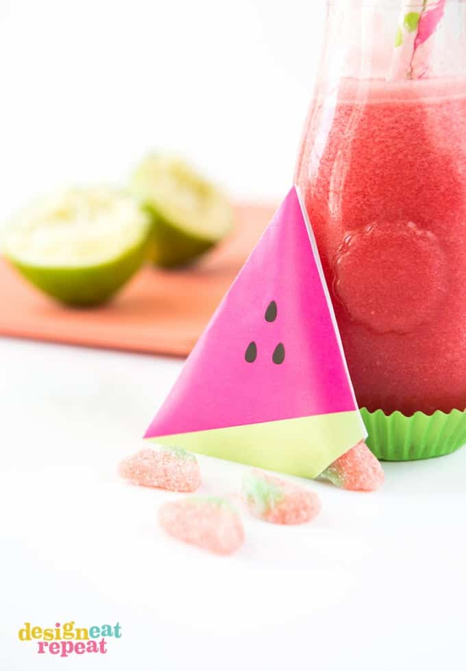 watermelon-party-favors-candy-pouches1