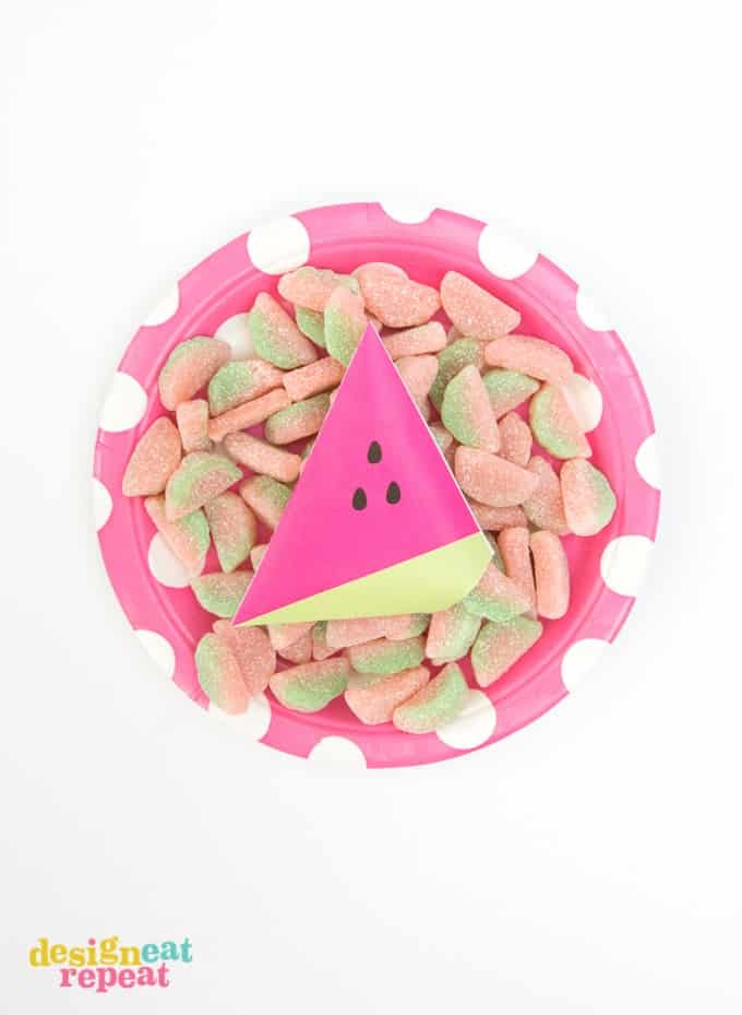watermelon-party-favors-candy-pouches2